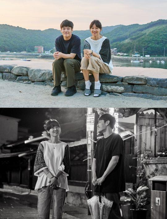 '동백꽃 필 무렵' 스틸./사진제공=KBS2