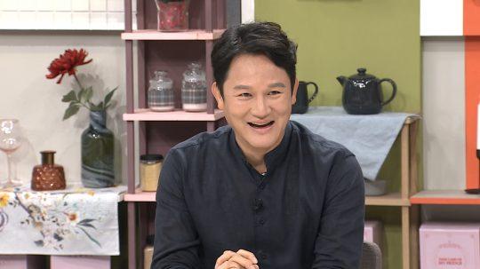 '냉장고를 부탁해' 강성진. /사진제공=JTBC