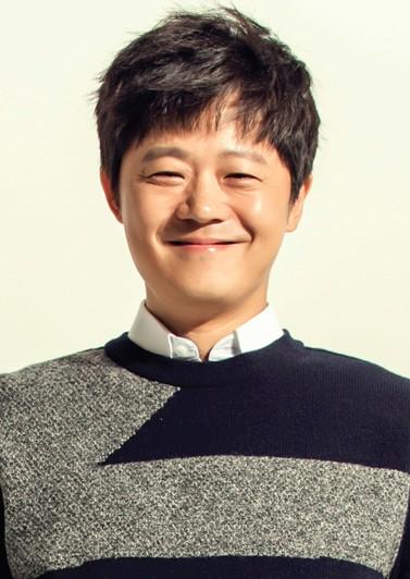 tvN 새 수목드라마 '싸이코패스 다이어리'에 출연하는 배우 김결. /사진제공=디피스토리 엔터테인먼트