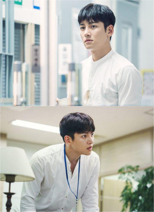 '날 녹여주오'의 지창욱./사진제공=tvN