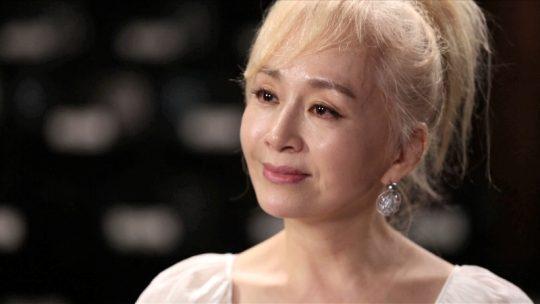 '연예가중계' 박해미 / 사진제공=KBS