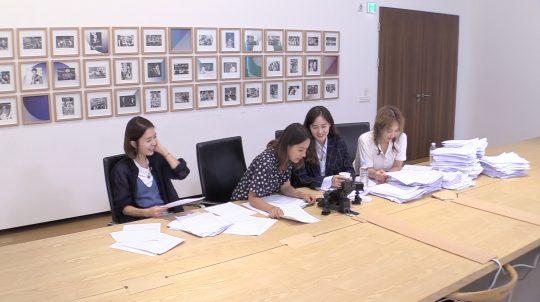 '캠핑클럽' 핑클 / 사진제공=JTBC