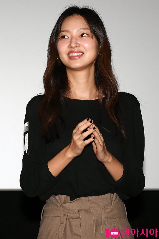 배우 최유화