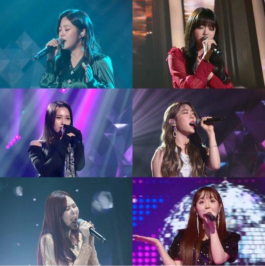 tvN 'V-1' 스틸컷. /사진제공=tvN