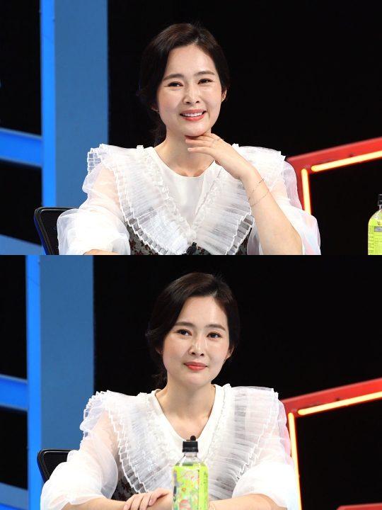 SBS '동상이몽 시즌 2 – 너는 내 운명' 스틸컷. /사진제공=SBS