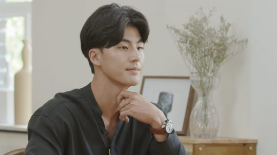 JTBC2 '오늘의 운세' 스틸컷. /사진제공=JTBC