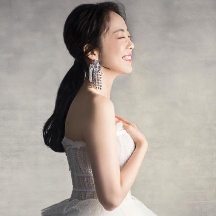 사진=박은영 아나운서 인스타그램