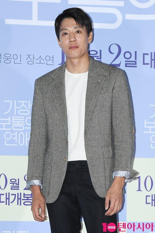 배우 김래원