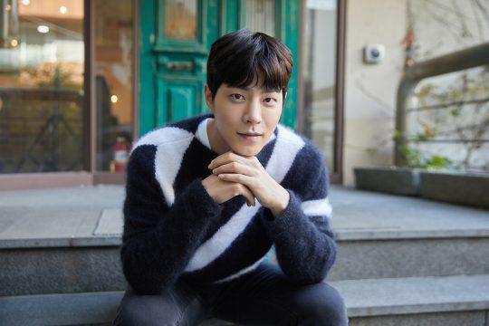 지난 22일 종영한 KBS2 주말드라마 '세상에서 제일 예쁜 내 딸'에서 한태주를 연기한 배우 홍종현. / 사진제공=씨제스엔터테인먼트