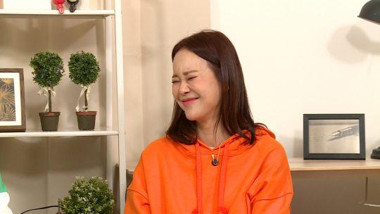 '옥탑방의 문제아들' 백지영 / 사진제공=KBS