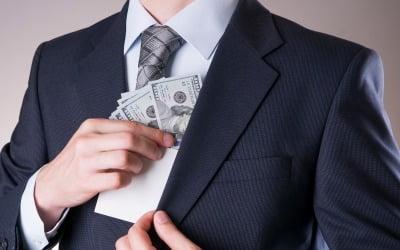 근로자 평균 연봉 3634만원…대기업은 얼만가보니