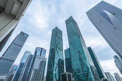 '5000만원'으로 빌딩 사라…정부, 판 뒤집는다