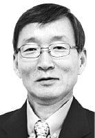자국 우월주의에 빠진 中의 패권 야욕…韓美동맹·'미들 파워'로 맞서야