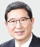 김학용 의원