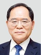 [박동휘의 베트남에선 지금] '최순실 낙하산' 논란에 물러난 박노완, 베트남 대사로 '컴백'