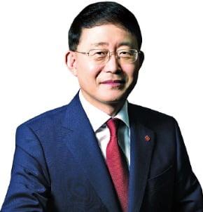 하석주 롯데건설 대표