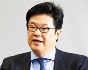 김병주 회장, 사모펀드업계 최초 '한국 30대 부호' 진입