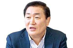 """삼성 """"차세대 TV는 마이크로 LED"""""""