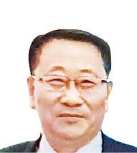 김명길 전 베트남 주재 북한 대사