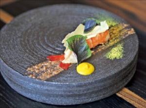 가이세키 요리부터 영화 속 레스토랑…미쉐린이 인정한 맛의 도시로 떠나요