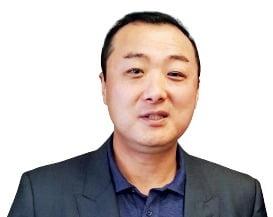 """""""트럼프·시진핑 무역합의 이뤄도 美경제 크게 회복되긴 어렵다"""""""