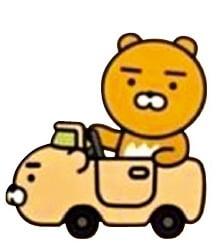 100개 택시社와 손잡은 '라이언 택시'…타다 대항마 될까