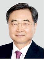 駐유엔대사에 조현…뉴욕 총영사엔 장원삼