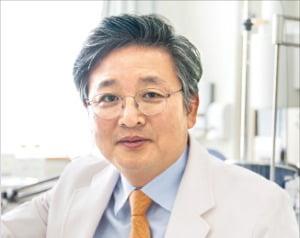 """""""수술 여부 판단하는 AI 곧 개발…내년 임상 현장서 활용"""""""