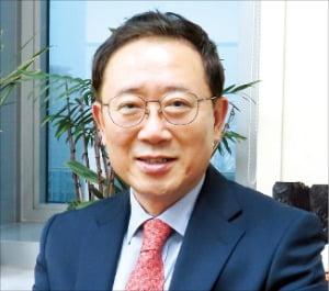 """최정환 광장 변호사 """"'변호사 올림픽' 통해 세계무대 도전 늘어나길"""""""