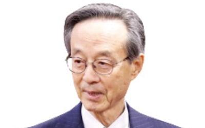 """""""지소미아 파기는 잘못된 선택""""…작심 비판"""