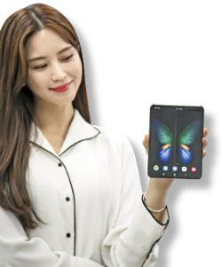 하반기 스마트폰 신작 大戰…갤노트10·V50S·아이폰11 격돌