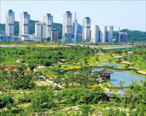 관광·도시재생…확 달라진 대전