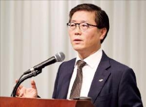"""변창흠 LH사장 """"3기 신도시, 서울의 부도심으로 키워야"""""""