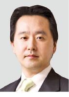 국제중재 전문로펌 만든다…김갑유 등 태평양 변호사 5명