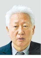 '위안부 매춘' 류석춘 파문…연세대, 강의 중단 조치