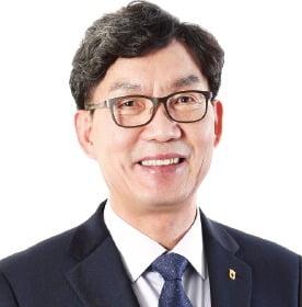 [한경 핀테크대상 2019] 농협銀, 1100개 모바일 서비스