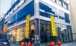 [한경 매물마당] 강남구 대로변 수익형 빌딩 급매 등 8건
