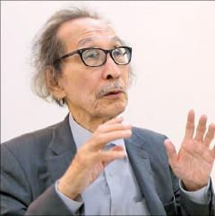 """""""러일전쟁은 일본이 용의주도하게 기획한 범죄"""""""