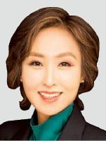 김경희 전무