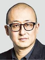 윌리엄 김 부사장