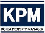 [모십니다] '한국형 부동산자산관리사(KPM)' 모집
