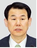 한·미 방위비 협상 대표에 정은보 前 금융위 부위원장
