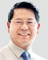 김태현 aSSIST 총장