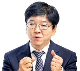 """""""반도체 부품 국산화 절호의 기회"""""""