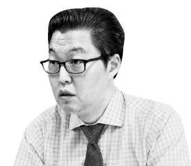 신동방 3세의 농업기술 벤처기업…이그린글로벌 코스닥 상장 추진