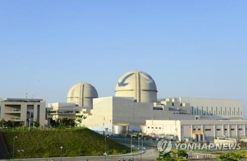 원전 발전량 '탈원전 정책' 이전으로 회복…한전 실적은 반대