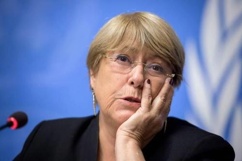 브라질 변협·인권단체, 보우소나루 대통령 유엔에 고발할듯