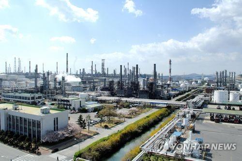 SK이노베이션, 3년 연속 '다우존스 지속가능경영지수 월드' 기업