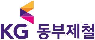 KG동부제철, '쿼터 면제'로 美수출 성공…5천700t 추가 수출