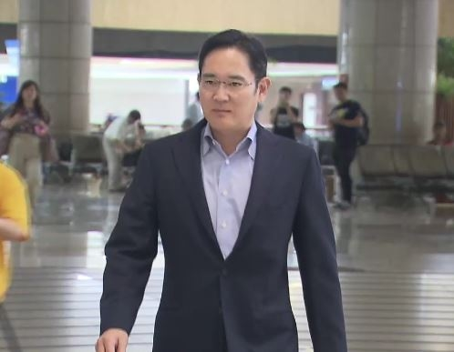 삼성전자, 일본 소니에 밀렸다…사회적책임평가 `역대 최저`